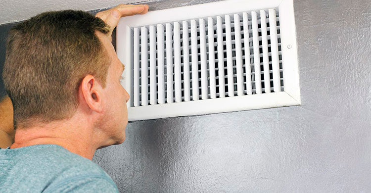 San Diego Air Duct Cleaning and Indoor Air Quality