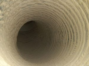San Diego Air Duct cleaning