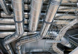 commercial air duct cleaning las vegas