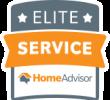 home advisor elite service