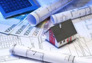 Property Management & Realtors in las vegas