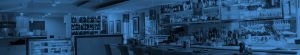 air duct cleaning restaurants and bars in las vegas