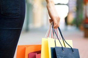 retail stores in las vegas