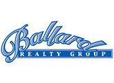 Ballard Realty Group
