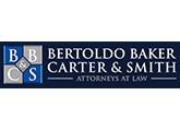 Bertoldo, Baker-Carter & Smith