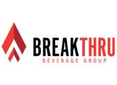 BreakThru Beverage