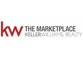 KW The Marketplace Realty