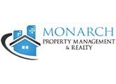 Monarch Property Management