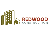 Redwood Construction