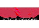 university of Nevada - San Diego